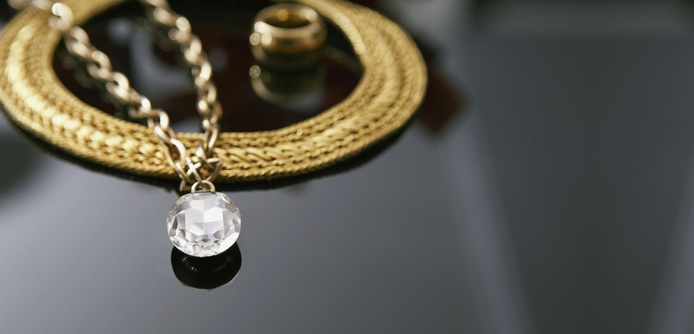 compro-oro-joyas