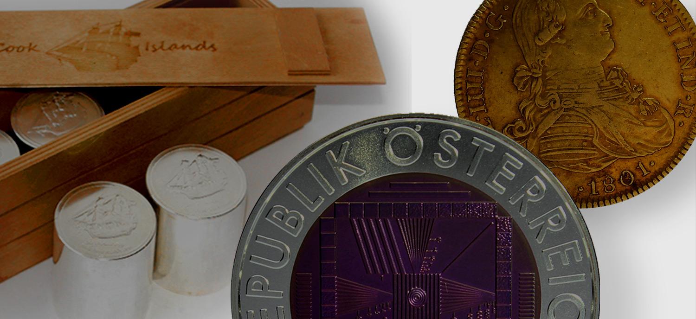 subasta-numismatica-julio-2021